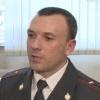 Бывший борец с коррупцией красноярской полиции осужден за получение взятки