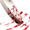 В Хакасии мать троих детей обвиняют в убийстве супруга