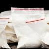 За перевозку более килограмма наркотиков красноярцу грозит до 20 лет лишения свободы