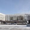 Красноярские депутаты предлагают обустроить велопарковку возле администрации
