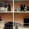 В Хакасии судебные приставы распродадут арестованное у должников имущество.