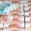 По делу о краже 130 миллионов рублей допрошено 400 свидетелей