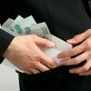 Судебного пристава из Иланского района осудят за присвоение денег должника