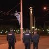 В Хакасии на охрану правопорядка выходит «Ночная полиция»