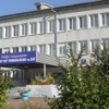 В Красноярске директор и педагоги  наказаны за давление на лицеистку