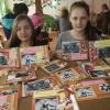 В Ачинске 6 мая ветеранов Великой Отечественной войны поздравят воспитанники детского дома №1