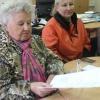В Хакасии ветераны ВОВ начали получать субсидии на жильё