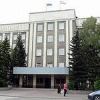 Хакасия подписала с Крымом соглашение о сотрудничестве