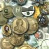 Красноярские полицейские раскрыли разбойное нападение на коллекционера