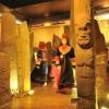 Главный музей Хакасии огласил афишу музейной ночи