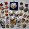 Коллекционера из Красноярска ограбили на 1,5 миллиона рублей