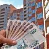 Строительная компания выплатит жителю Сосновоборска более 150000 рублей за малогабаритное жилье