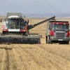 На развитие АПК Хакасия получит более 270 миллионов рублей