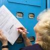 Хакасские ветераны будут целый месяц пользоваться электроэнергией бесплатно