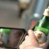 В Ачинске выявлены 13 нетрезвых водителей
