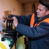 В Хакасии муниципалитеты заканчивают отопительный сезон