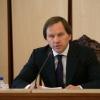 Лев Кузнецов возглавит министерство по развитию Северного Кавказа