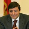 Александр Хлопонин уходит с должности полномочного представителя президента в СКФО