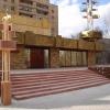 В Хакасии приёмные дети бесплатно посетят театр