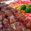 В Абакане пройдёт «Фестиваль шашлыка»