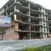 В Хакасии отмечены ударные темпы строительства индивидуального жилья