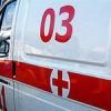 В Хакасии умер малыш, подавившись сосиской