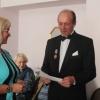 В Хакасии выдают сертификаты на жильё