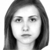 Пропавшая в Абакане студентка захлебнулась