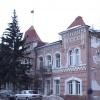 В Минусинске заканчивается прием заявок на соискание Премии Главы города