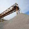 Хакасия будет поставлять щебень для «Роснефти»