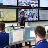 В Хакасии будут следить за защищенностью объектов энергосистемы