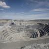 Золотодобывающую компанию вынудили выплатить зарплату за полгода