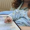 Свыше 100 тысяч семей края распорядились средствами материнского (семейного) капитала