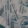 В Хакасии за взятку инспекторам ДПС осуждена женщина