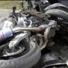 В Хакасии в результате ДТП девушка впала в кому