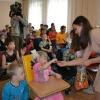 В Хакасии стартовала акция «Добровольцы - детям»