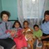 Полицейские Хакасии провели «Повторник»
