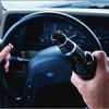 В Хакасии водитель с дурной привычкой заплатит штраф 80 тысяч рублей