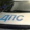 В Хакасии пенсионер сбил пятилетнего ребёнка