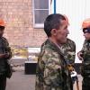 Главные строительные объекты Хакасии возводят нелегалы
