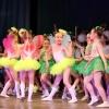 Ачинский ансамбль «Журавушка»  отметил восемнадцатилетие