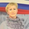 В Ачинске назначены заведующие двух детских садов