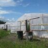 В Хакасии обнаружена отравленная земля