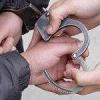 В Абакане мошенник пойдёт под суд за 18 эпизодов и наезд на школьника