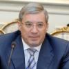 Виктор Толоконский поручил сократить дефицит бюджета Красноярского края