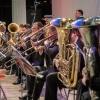 """Абаканский концертный оркестр зазвучит на """"Фанфарах в центре Азии"""""""