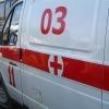 После аварии на ул. Вавилова в Красноярске в тяжелом состоянии остается один человек