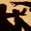 В Шушенском районе задержан убийца пенсионерки