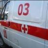 В Хакасии после лобового столкновения погибли двое человек