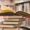В Абакане простят всех читателей-должников